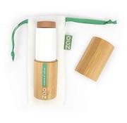 Zao essence of nature make-up  Foundation  Stick 778