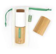 Zao essence of nature make-up  Foundation  Stick 780