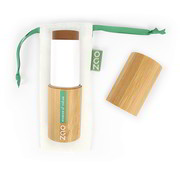 Zao essence of nature make-up  Foundation  Stick 781