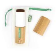 Zao essence of nature make-up  Foundation  Stick 784