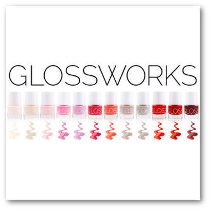 Glossworks