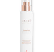 Ananné Purifying Gel Cleanser150ml