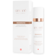 Ananné Overnight Repair Mask 50ml