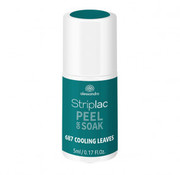 Alessandro Striplac  Cooling leaves 687  nagellak 5ml