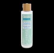 Zao essence of nature make-up  Natural Nailpolish remover
