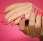 Hoe kan je nagellak verdunnen?