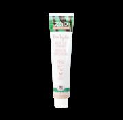 Zao essence of nature make-up  Bamboe Prim'hydra 751 primer refill