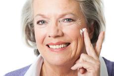 Vanaf wanneer ga je anti-aging producten gebruiken?