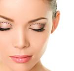 Oogverzorging na ooglidcorrectie