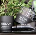 persbericht: Oolaboo Morning Dew Hydra active prebiotic