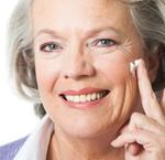 Wat  doen tegen huidveroudering