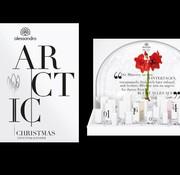 Alessandro Adventskalender De Luxe  Artic Christmas