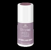 Alessandro Striplac_Mermaid Shelland Shine 691 nagellak  5ml