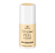 Alessandro Striplac Coastal Breeze Sand-Dune 694 nagellak  5ml