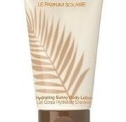 Viva Donna Lancaster Le Parfum Solaire body lotion 150 ml