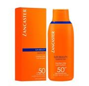 Viva Donna Lancaster Sun Beauty  Comfort milk SPF 50