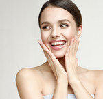 5 daagse challenge voor huidverbetering
