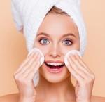 Hoe verwijder je waterproof oogmake-up?