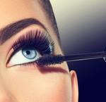 Wat is het verschil tussen gewone en waterproof mascara's?