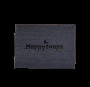 Happy Soaps Happy Body wash bar kruidnagel & salie