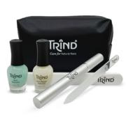 Trind Hand & Nail Perfect Nail  nagelverzorgingsset