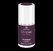 Alessandro Striplac  Stardust 179 nagellak - 8 ml
