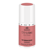 Alessandro Striplac  149 URBAN BLUSH shimmer Nagellak  8ml