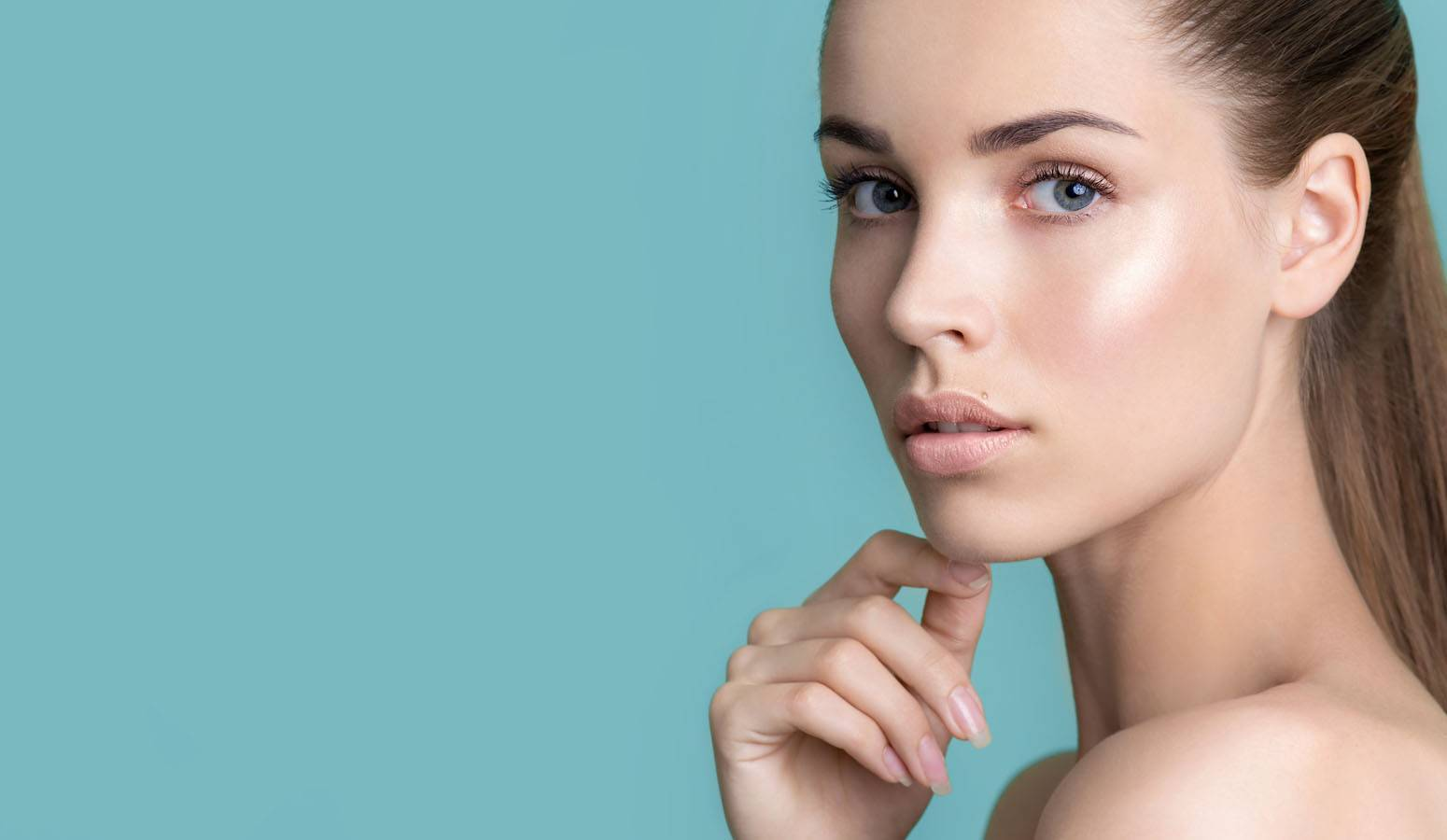 Producten voor huidverzorging