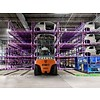 Sky High Rental Elektrische Heftruck huren 4.0 ton