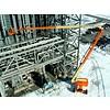 Sky High Rental Diesel Knikarmhoogwerker 40 meter huren
