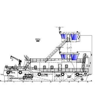 MMS-003