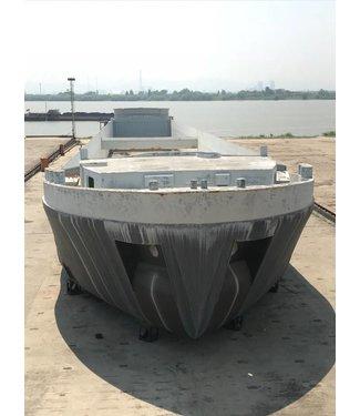 nwb. casco's MMS-036