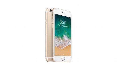 iPhone 6+ reparatie