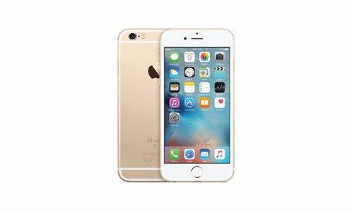 iPhone 6s+ reparatie