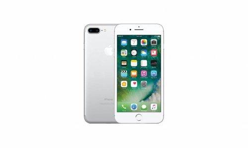 iPhone 7+ reparatie