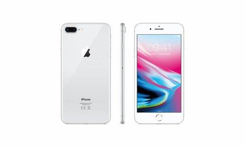 iPhone 8+ reparatie