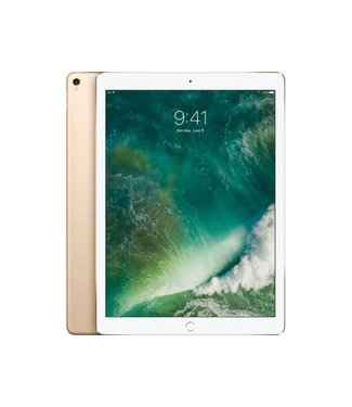 Apple iPad Pro 12.9 inch Wifi/4G