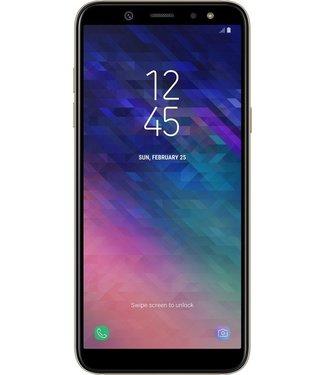 Samsung Samsung Galaxy A6 plus