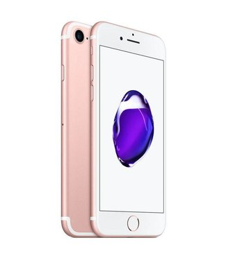 Apple Refurbished Apple iPhone 7