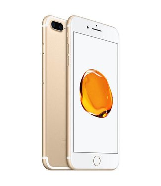 Refurbished Apple iPhone 7 plus
