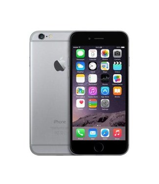 Apple Refurbished Apple iPhone 6