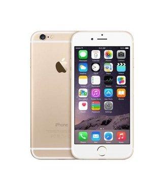 Refurbished Apple iPhone 6 plus