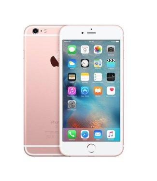 Apple Refurbished Apple iPhone 6s