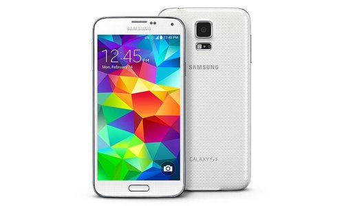 Samsung Glaxay S5 neo  reparatie