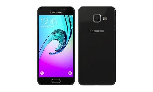 Samsung A3 2016 reparatie