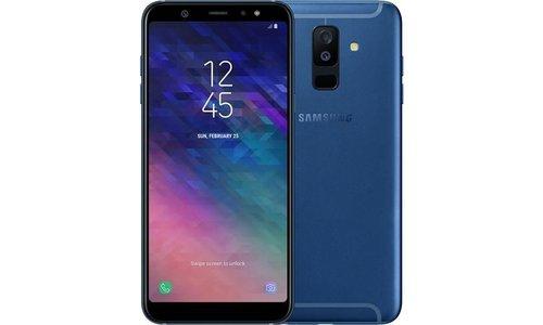 Samsung A6 Plus 2018 reparatie