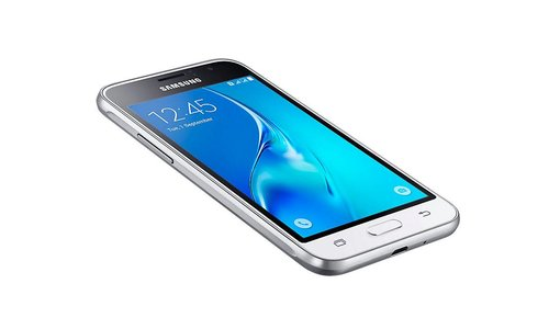 Samsung Galaxy J1 2016 reparatie