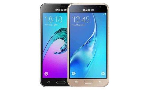 Samsung Galaxy J3 2016 reparatie