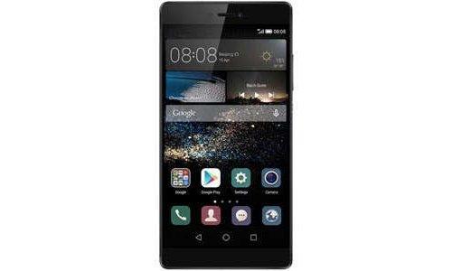 Huawei P8 reparatie