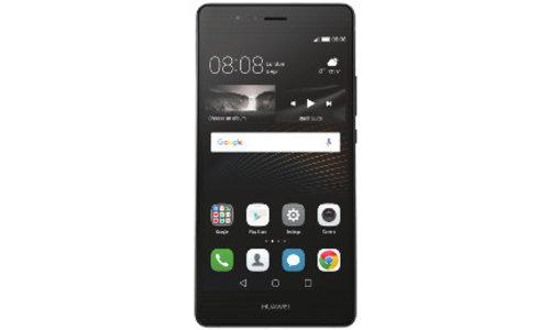 Huawei P9 Reparatie